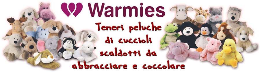 warmies_peluche_termici
